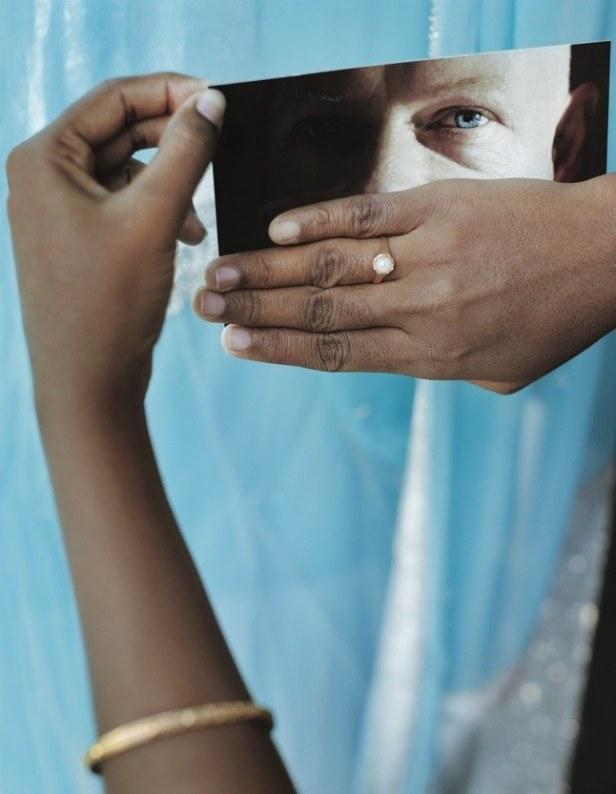 Nell Freudenberger - An aranged marriege (ảnh - Kate Joyce - newyorker.com).jpg