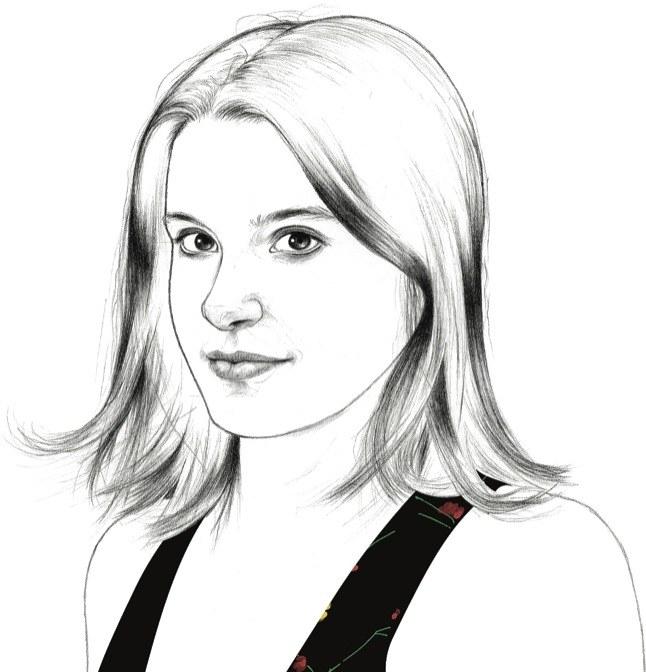 Nell Freudenberger (Grafilu - newyorker.com).jpg