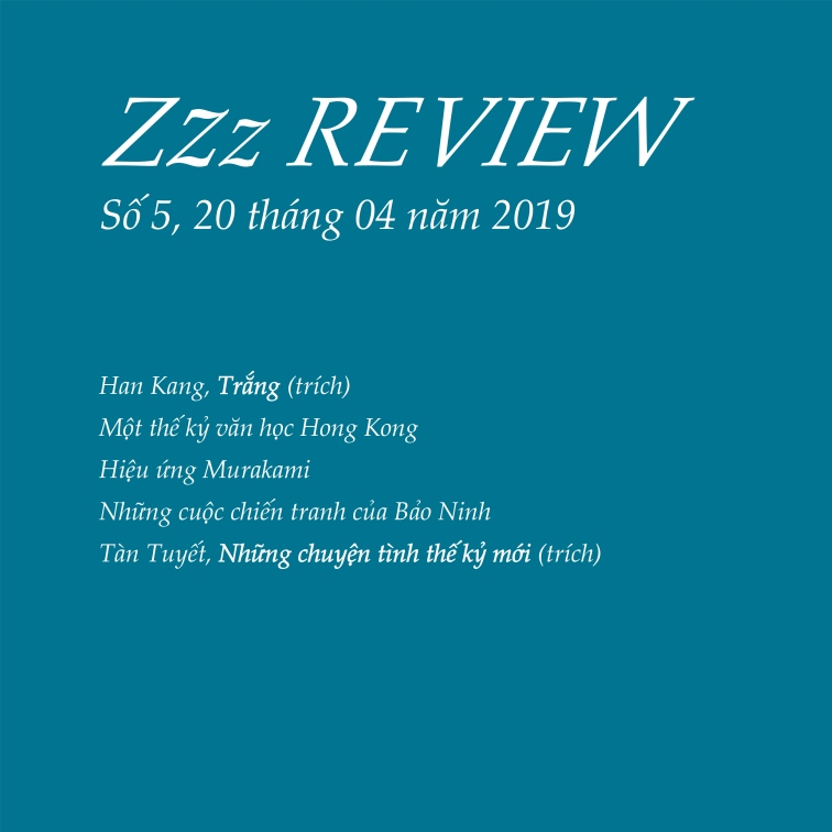 Zzz Review so 5 file nhe-1.jpg