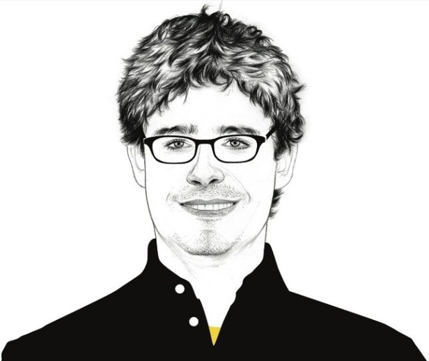 Joshua Ferris (Grafilu - newyorker.com).jpg