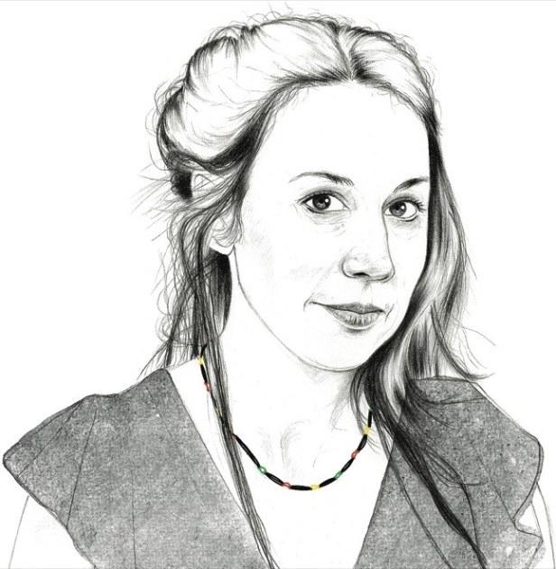 Rivka Galchen (Grafilu - newyorker.com).jpg